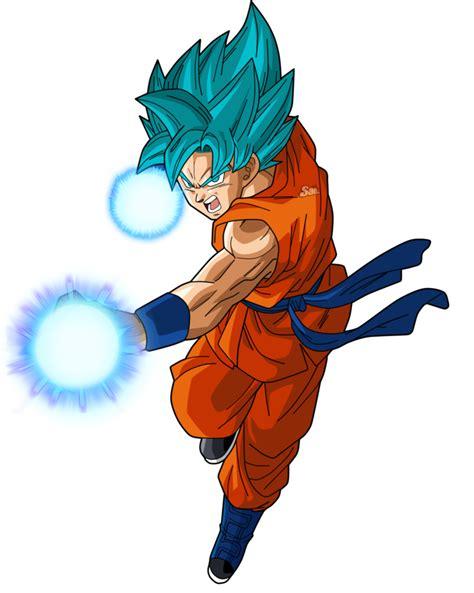 imagenes goku nivel dios goku power 2 by saodvd on deviantart