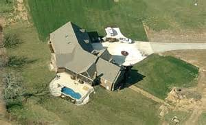 jason aldean house thompson s station tennessee pictures