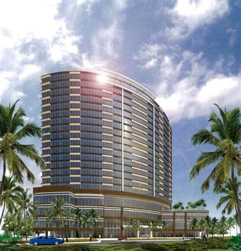 Mba In Germany From Bangladesh by Swiss 244 Tel Hotels Resorts To Enter Bangladesh Hotel Market
