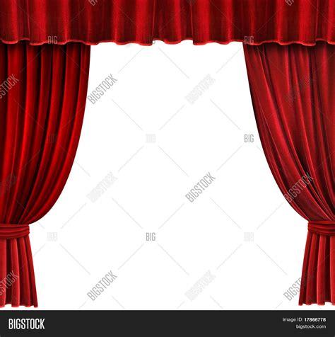home theater velvet curtains red velvet home theater curtains curtain menzilperde net