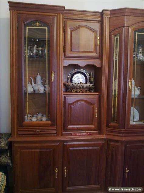 Living Salle à Manger by Bonnes Affaires Tunisie Maison Meubles D 233 Coration