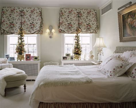 decorating a bedroom for christmas 41 stunning christmas bedroom decorating ideas and inspiration