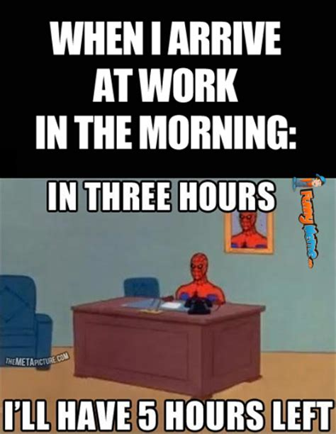 Meme About Work - hilarious memes about work image memes at relatably com