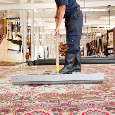 Area Rug Cleaning Service Residential Area Rug Cleaning Rug Cleaning Services In New Jersey