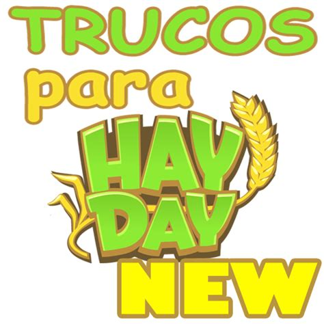 free hay day apk trucos hay day apps apk free for android pc windows
