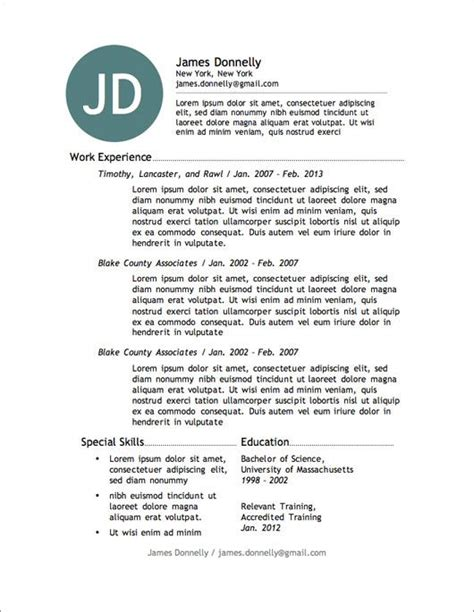 nursing cv template nz choice image templates design ideas