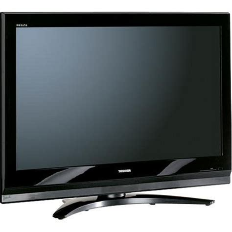 Tv Lcd Toshiba 42 Inch sale toshiba regza 42hl167 42 inch 1080p lcd hdtv best