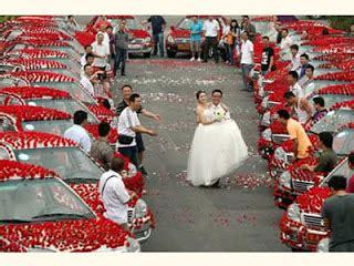 7 tempat pernikahan paling unik di dunia jendela dunia