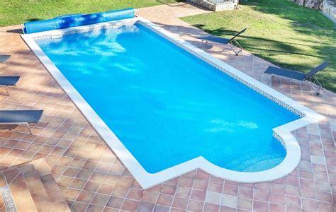 piscine da giardino interrate prezzi piscine interrate acciaio piscine da giardino modelli
