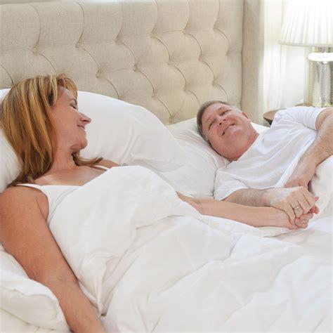 premier adjustable bed flexabed