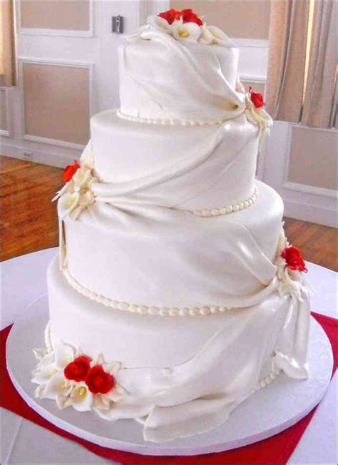 Pics Of Wedding Cakes by Walmart Wedding Cake Prices And Pictures Wedding And