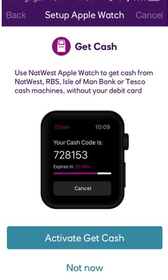 natwest mobile app mobile banking on your apple natwest