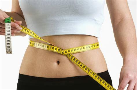 filosofia alimentare dieta dieta lemme ecco cosa consiste la filosofia alimentare