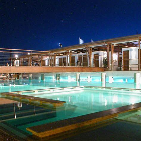 bagno teresita viareggio centri benessere in versilia saune massaggi solarium