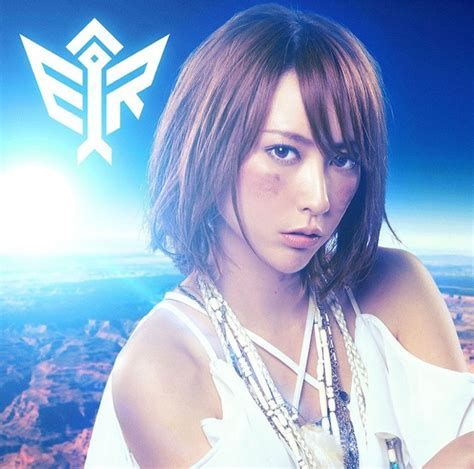 Cd Single Lapis Lazuli Eir Aoi 1 crunchyroll eir aoi s 13th single quot tsubasa quot cd jacket