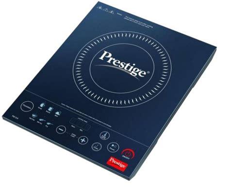 cooktop price prestige pic 6 0 induction cooktop buy prestige pic 6 0