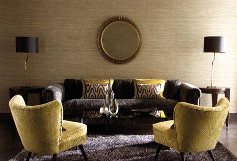 tappezzeria divani tappezzeria divani artigianale su misura
