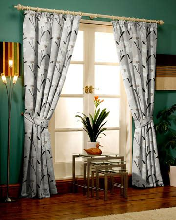 cheap blinds and curtains cheap curtains and blinds uk curtain menzilperde net