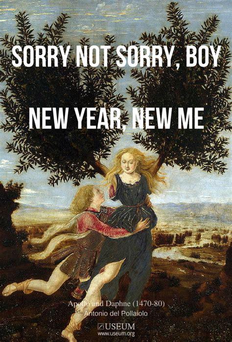 Funny Meme Birthday