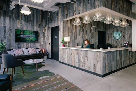 weworks coworking space  berkeley officelovin