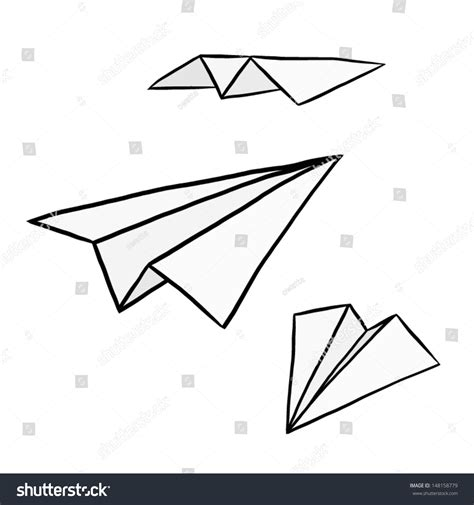 Origami Glider - origami top admin cantidad envios s in