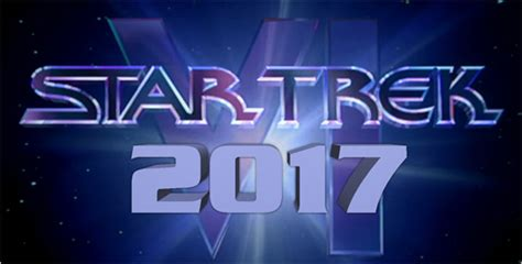 star trek new tv series 2016 star trek casting rumor for new cbs all access series