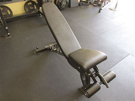 pure fitness fid bench pure fitness fid bench review benches