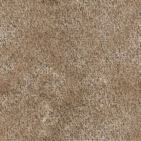 bank carpeting super exciting stuff mood board for