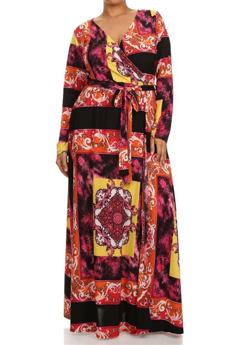 Vonda Maxy 78 best our products images on oversized tops