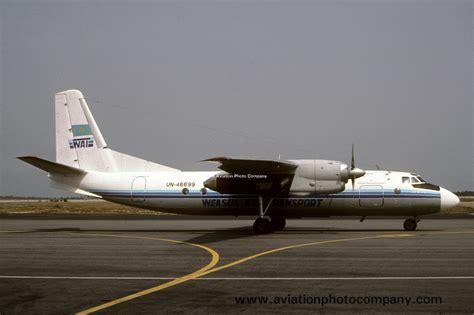 the aviation photo company liberia