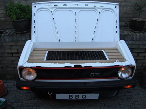 Bbq Weber 1973 by View Topic Gti Bbq The Mk1 Golf Owners Club
