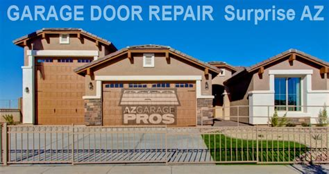 Garage Door Repair Arizona by Best Az Garage Door Repair Company Az Gararge Pros