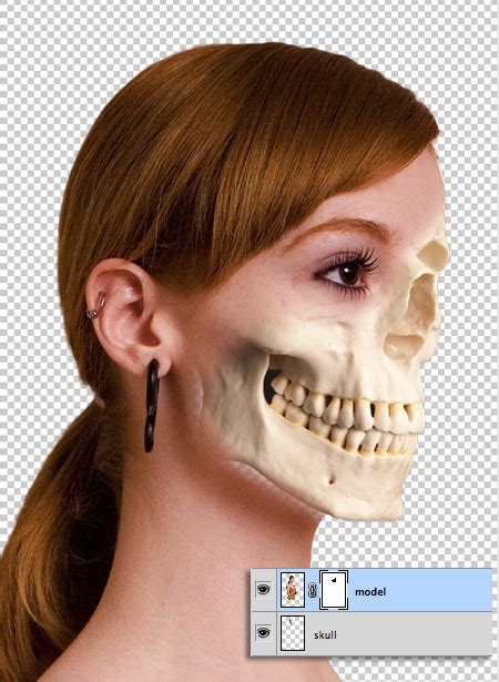 pattern mask photoshop learn to blend photos create a stereoscopic 3d effect and