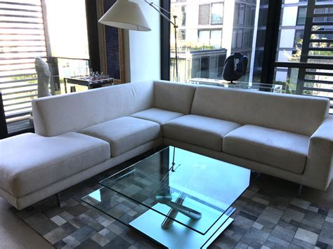 Furniture Stores In Dc by Modern Furniture Stores Dc 28 Images Washington D C
