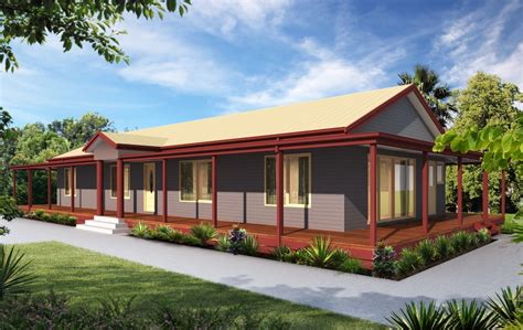 country style modular homes wentworth country style home range swanbuild