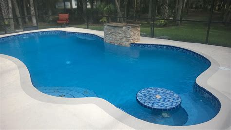swimming pool bench pool beaches swimming pool benches and swimming pool steps