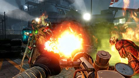 Killing Floor 2 Steam by Killing Floor 2 Steam Ru Cis