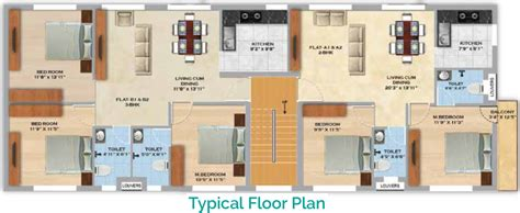 orange county appartments 671 sq ft 2 bhk 2t apartment for sale in ms foundations orange county apartments
