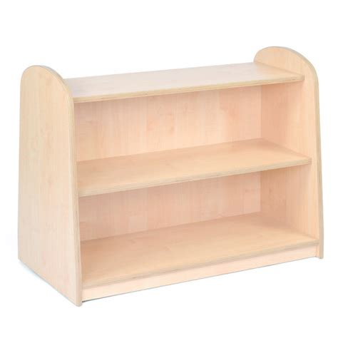 low shelving unit low level closed shelving unit early excellence