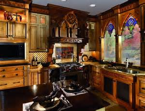 good Kitchen Cabinets Brands #4: biltmore-estate_1.jpg