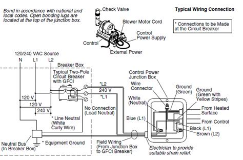 tub wiring diagram 26 wiring diagram images