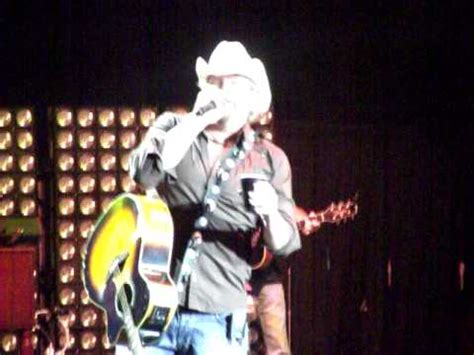 toby keith get drunk and be somebody toby keith let s get drunk and be somebody youtube
