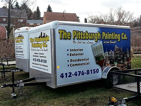 house painters pittsburgh pa the pittsburgh painting co in pittsburgh pa yellowbot