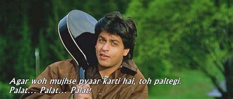 s day dialogues 10 dialogues that are for every single