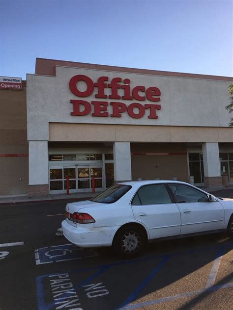Garden Grove Office Depot by Office Depot 14 Fotos 52 Beitr 228 Ge B 252 Roausstattung