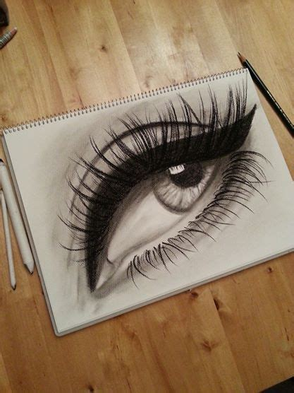 25 best ideas about eyes drawing tumblr on pinterest best 25 eye drawings ideas on pinterest