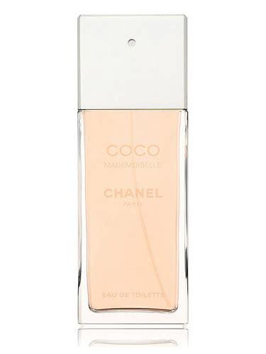Parfum Coco Mademoiselle Chanel coco mademoiselle eau de toilette chanel perfume a
