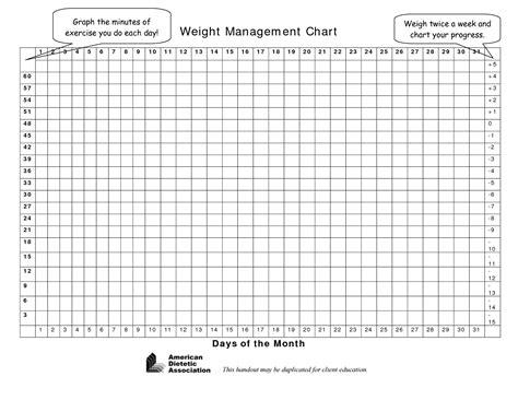 seven day calendar grid template education world