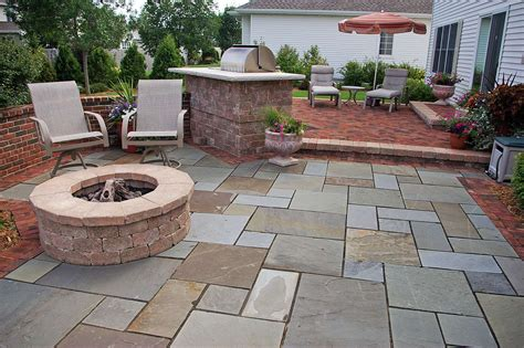 pit and landscape design in appleton wi