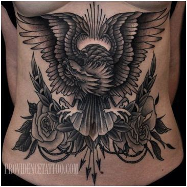 six new awe inspiring black and gray tattoos tam blog